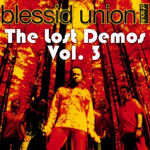 The Lost Demos, Vol. 3