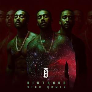 Distance (VICE Remix)