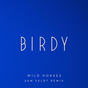 Wild Horses - Sam Feldt Remix by Birdy, Sam Feldt