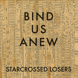 Bind Us Anew album