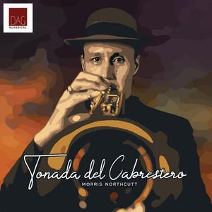 Tonada Del Cabrestero