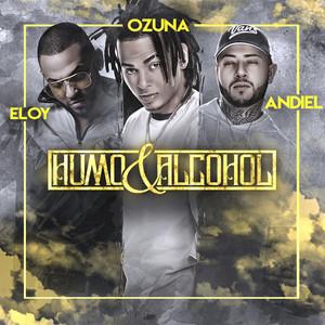 Humo y Alcohol (Remix)