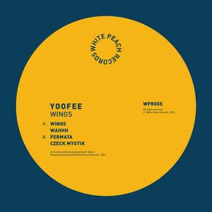 Yoofee