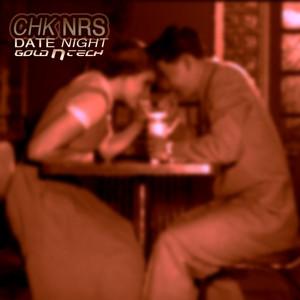 Date Night - Original Mix cover art
