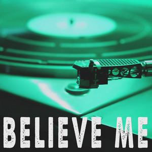 NAVOS - Believe In Me
