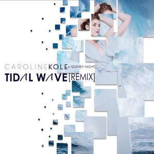 Tidal Wave (Remix)