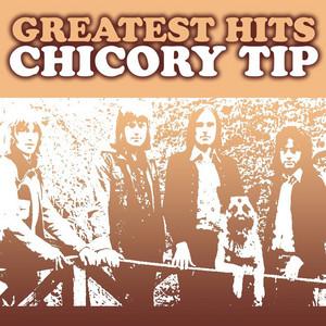 Chicory Tip Greatest Hits album