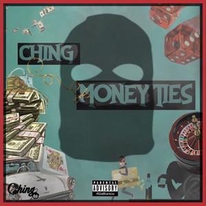 Money Ties