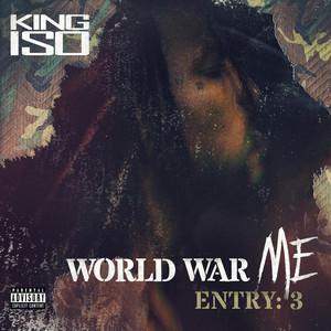 World War Me - Entry: 3