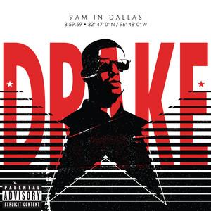 9AM in Dallas (Explicit Version)
