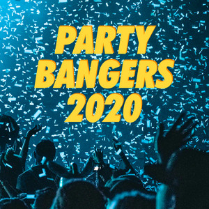 Party Bangers 2020
