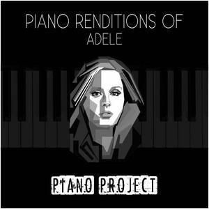 Adele – Rumor has it (Acapella)