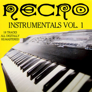 Instrumentals, Vol. 1 (Remastered)