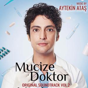 Mucize Doktor, Vol. 2 (Original Soundtrack)