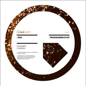 Programme 01 EP