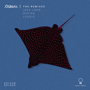 Oceans (Remixes)