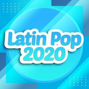 Latin Pop 2020