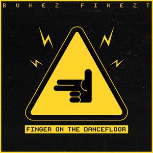 Finger on the Dancefloor