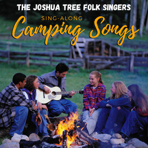 Sing-along Camping Songs - Folk Songs
