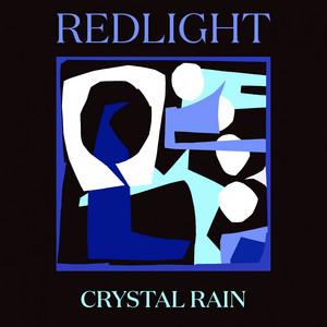 Crystal Rain by Redlight