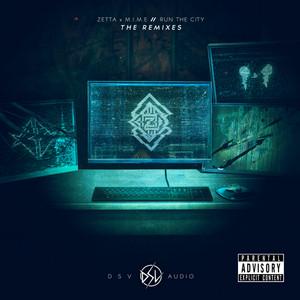 Run The City (Remixes)
