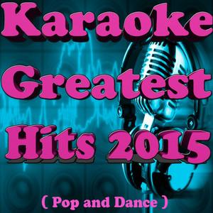 Hoodie Allen feat. Ed Sheeran - All About It