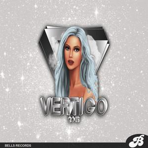 Vertigo 2016