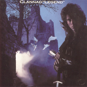 Lady Marian - Remastered 2003 by Clannad