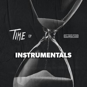 Time (Instrumentals)