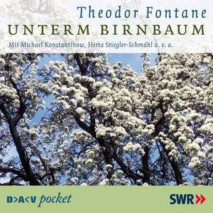 Unterm Birnbaum (Hörspiel)
