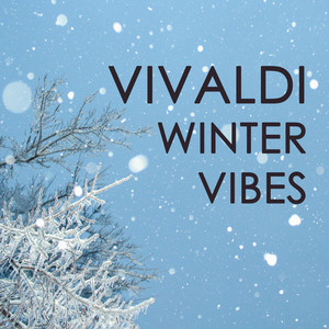 Vivaldi - Winter Vibes