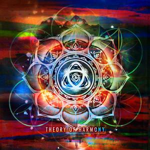 Light Me on Fire cover art