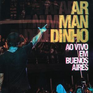 Ao Vivo em Buenos Aires - Armandinho
