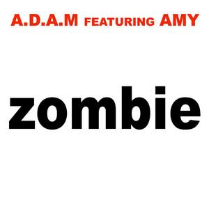 Zombie - Rockin' with Zombie by A.D.A.M., Amy