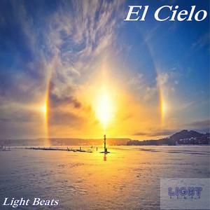 Instrumental De Reggaeton (La Primera Vez) by Light Beats