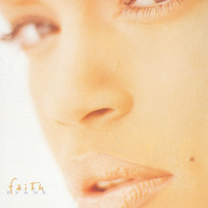 Faith Evans – Soon As I Get Home (Studio Acapella)