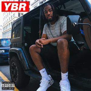 Y.B.R.