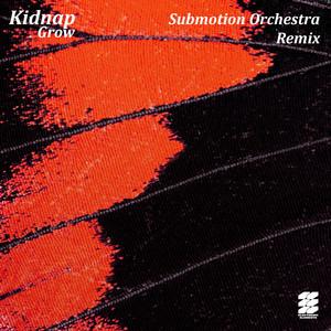Grow (Submotion Orchestra Remix)