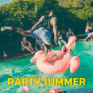 Party Summer
