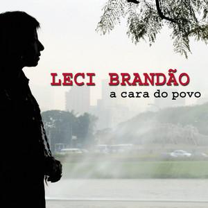 Um raro prazer by Leci Brandao