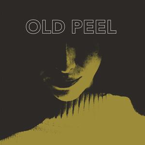 Old Peel
