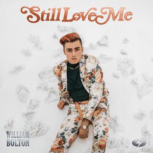 Still Love Me