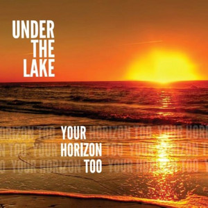 Stealing The Night by Under The Lake, Patrick Yandall, Quintin Gerard W.
