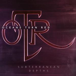 Subterranean Depths album