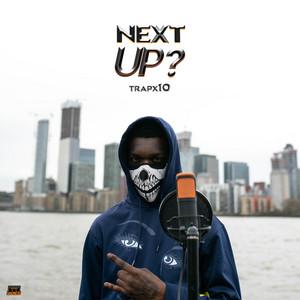 Next Up? (S2-E21)