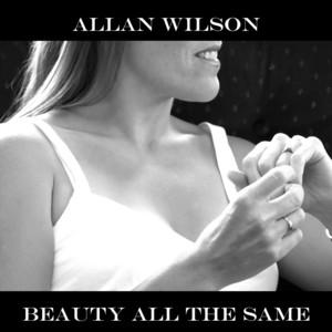 Beauty All the Same album