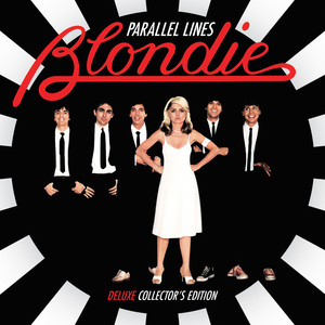 Heart Of Glass - Remix by Blondie