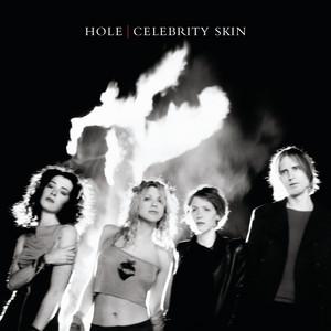 Hole – Celebrity Skin (Acapella)