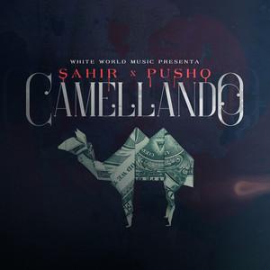 Camellando
