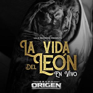 La Vida del León (En Vivo)